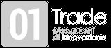 01Trade - Messaggeri di Innovazione